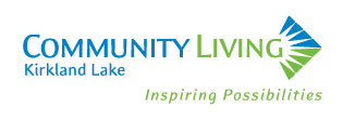 Community Living Kirkland Lake