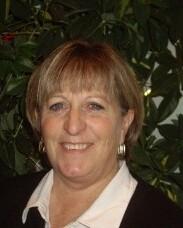 Susan Enouy